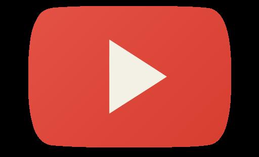 """بالفيديو.. """"عراك عنيف"""" بين نساء ورجال في الحرم المكي بالسعودية"""