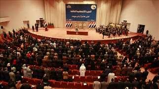 مقتدى الصدر لمجلس النواب العراقي: أنتم على المحك