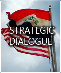 News strategic dialogue Today