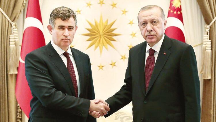حقوقيون أتراك يتوجهون إلى ستراسبورغ للدفاع عن الاعلام التركي