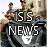 News ISIS Today