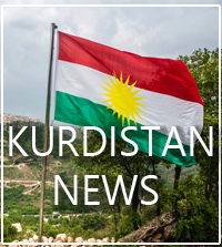 News kurdistan Today