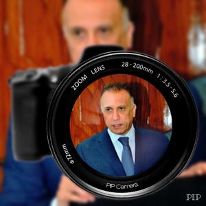 موسوعة العراق: مصطفى الكاظمي الرجل الأوفر حظاً لرئاسة الوزراء