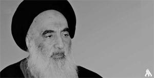 نص بيان المرجعية الدينية العليا خلال خطبة الجمعة