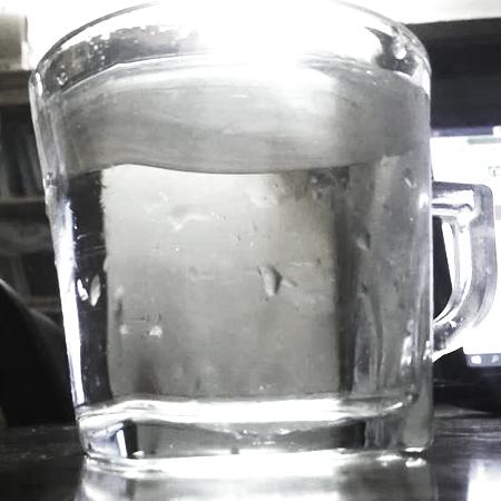 أهم 11 فائدة لشرب الماء