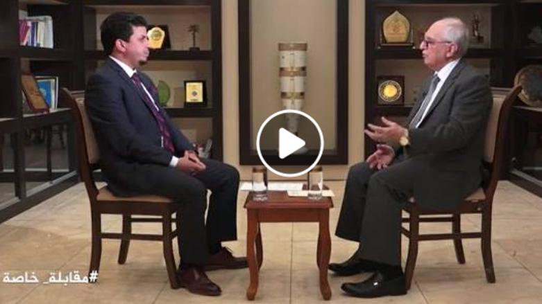 بالفيديو.. وزير التعليم يزف بشرى للخريجين لتعيينهم في خارج العراق